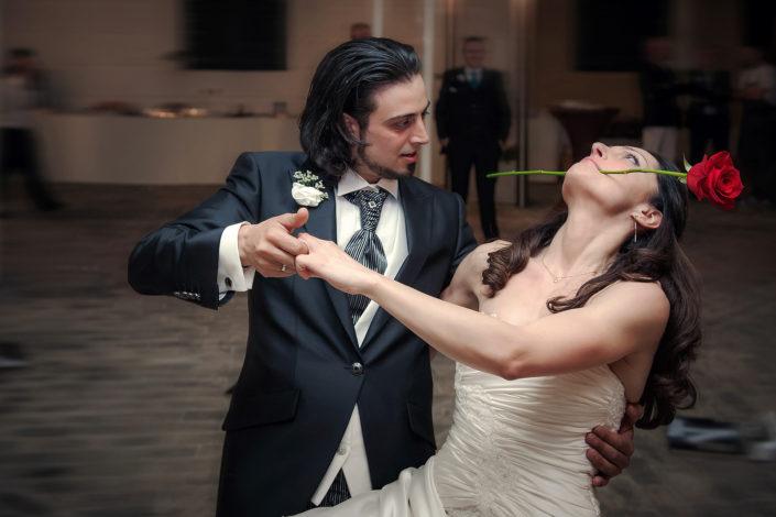 Partner di Matrimonio.com